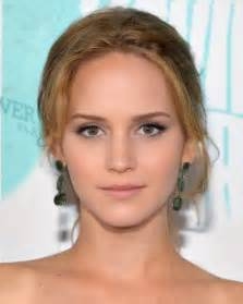 Eichler Homes Jennifer Lawrence And Emma Watson Merged To Create