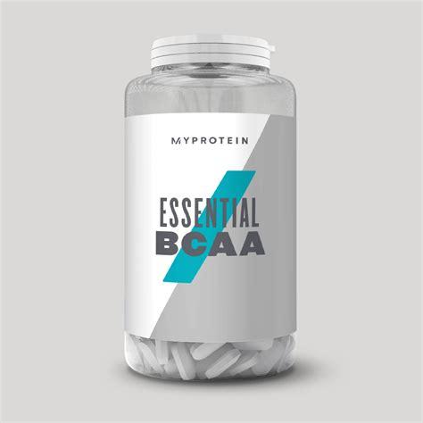 the best bcaa best bcaas 2019 sports nutrition myprotein