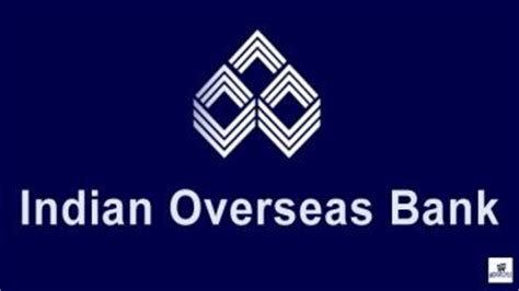 indian oversees bank s p downgrades indian overseas bank to speculative grade
