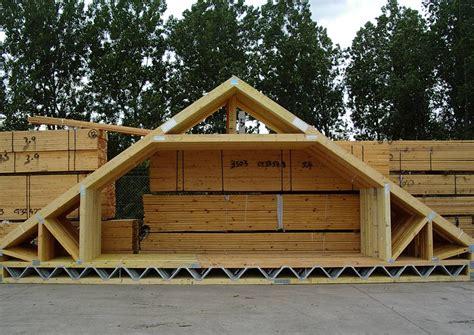 room in attic truss attic truss acj
