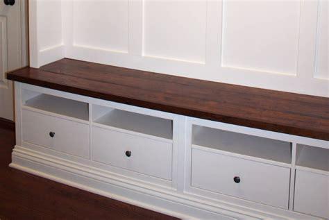 ikea mudroom storage mudroom storage bench ikea home design ideas