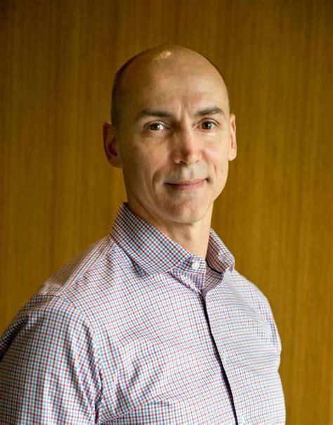 Bob Benson Mba by About Shangpharma Innovation