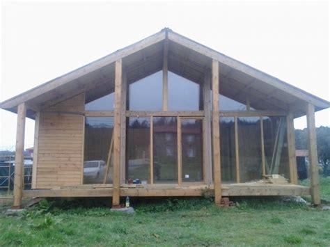 casas prefabricadas en lugo casas prefabricadas lugo ideas de disenos ciboney net