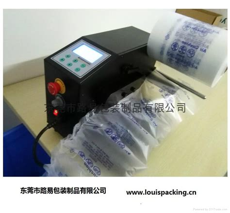 Pillow Machine by Pillow Machine Products Diytrade China Manufacturers