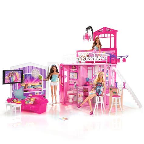 casa glam en la princesa y la cantante casa glam