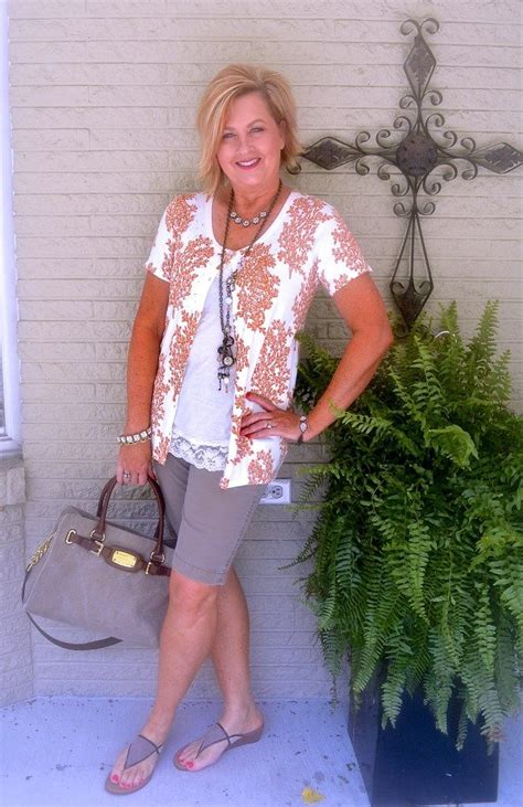 short outfits for women over 50 17 best ideas about over 40 outfits on pinterest classy