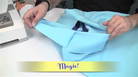 What Is The Pillow Made Of by How To Make A Pillow Diy 3 Simple Stitches