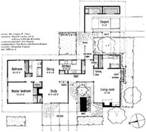 mr and mrs smith house floor plan mr and mrs smith house floor plan thefloors co