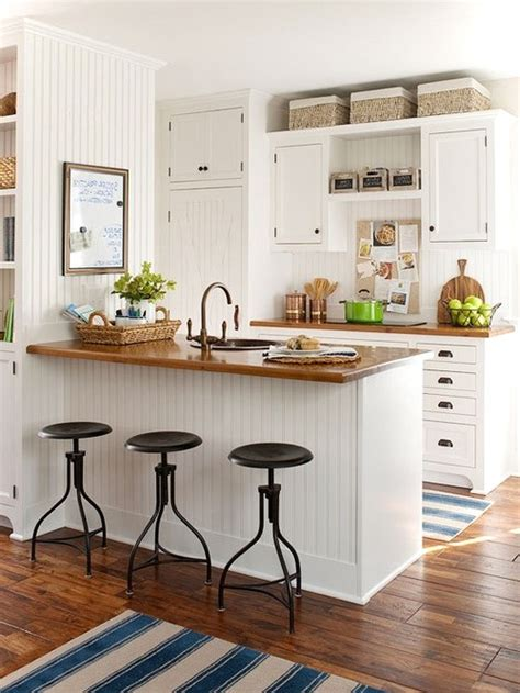 beautiful kitchen designs for small kitchens beautiful small kitchen that will make you fall in love