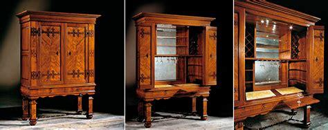 mueble bar antiguo paco escriv 225 muebles ideas para decorar tu hogar con