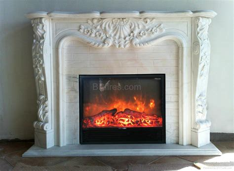 Pretend Fireplace by Kennedy Apartment Reference Th Custom Fireplace Th16