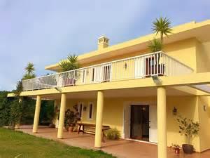 Term House Rentals by Villa Serra Term Rental Ibizalong Term Rental Ibiza