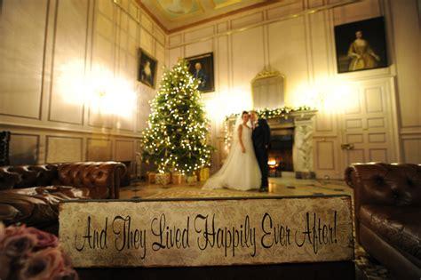 gosfield hall georgian manor house wedding venue in