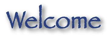 Welcome To Welcome To Country Graphic On Images