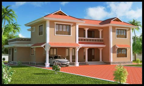 house plans and design modern house plans duplex modern duplex house design philippines modern house