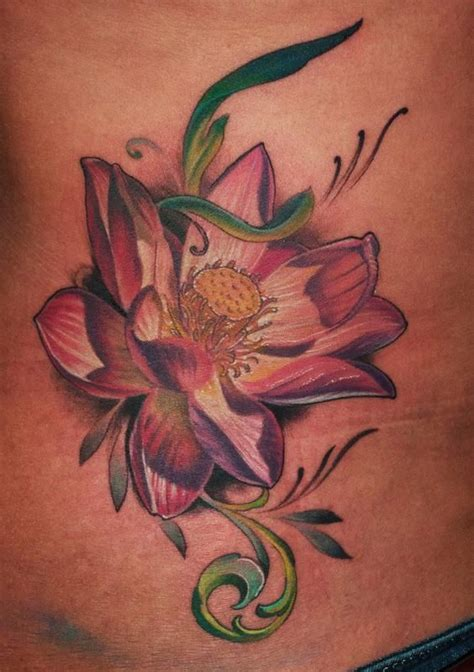august tattoos 17 best images about tattoos on gladiolus