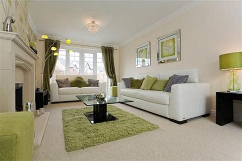 what colour carpet goes with magnolia walls carpet steal some showhome style to sell your house home truths