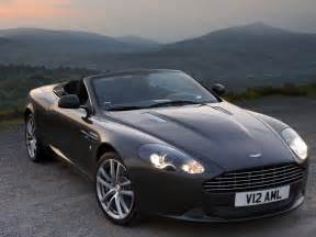 Aston Martin Db9 S Aston Martin Db9 Volante Wallpapers Car Wallpapers Hd