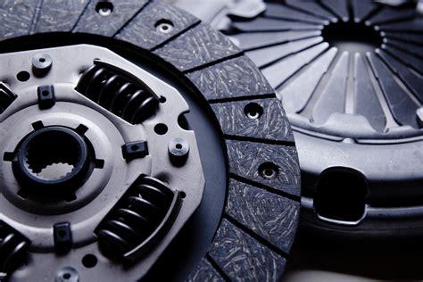 Sparepart R spare parts cspt your automotive solution partner