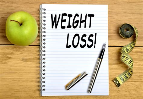 weight loss blogs weight loss and contouring needs lose weight safe