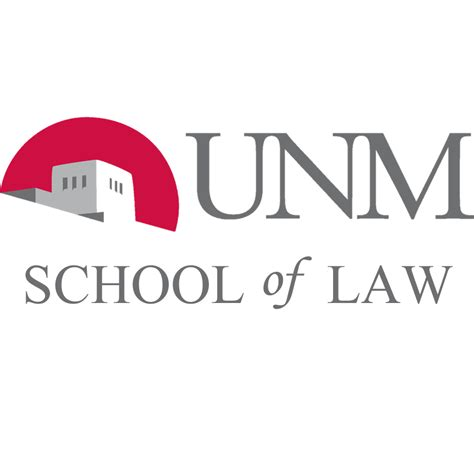 Unm Mba Management Of Technology by Ustudy Global Of New Hshire School Of