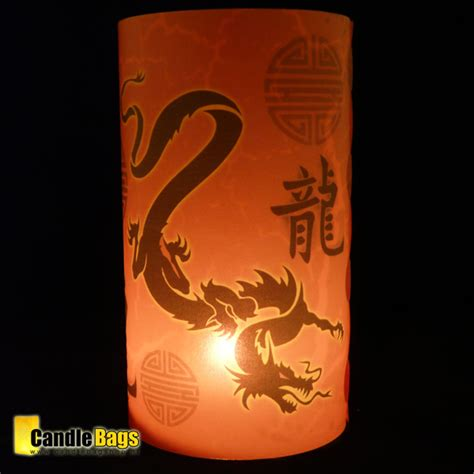 Cover Cco candlecover originele candlecover dealer candlebagshop