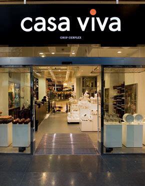 viva casa homewear shops