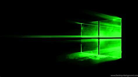 green windows  wallpapers imgur desktop background