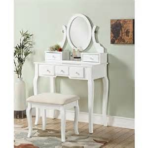 Makeup Vanity S Furniture 9 Best Makeup Vanities Of 2017 Makeup Tables And Vanity