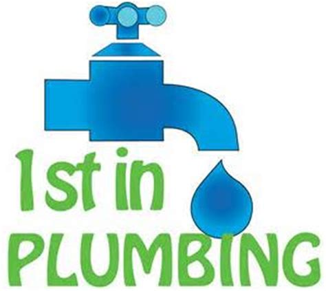 plumbing suppression contractor 27361 business