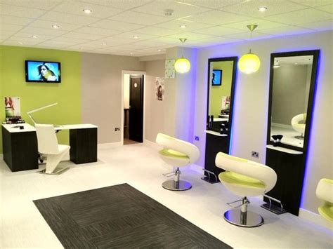 Hair Manicure Di Salon hair and nails salon www pixshark images galleries with a bite