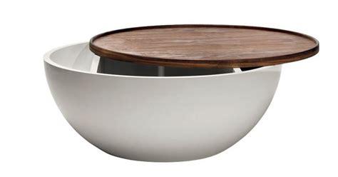bowl couch bolia sofabord bowl sofa nrtradiant