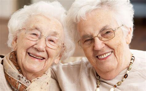 imagenes groseras de abuelas grandmothers