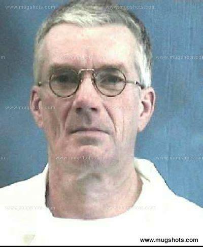 Forsyth County Ga Arrest Records Reggie Allison Mugshot Reggie Allison Arrest Forsyth