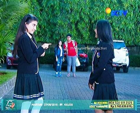 film ggs yg baru watch online koleksi foto ggs season 2 witch subtitles