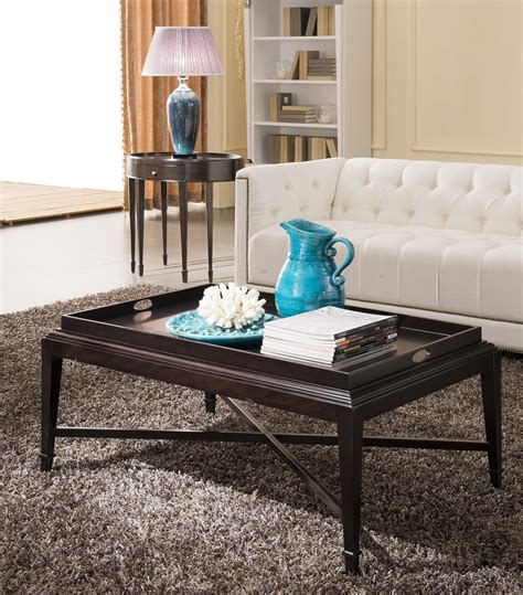 coffee table modern coffee table centerpieces coffee decorations decorative christmas coffee table ideas