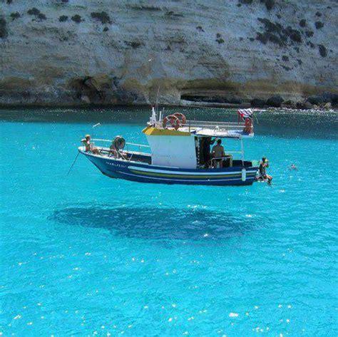 clearest water www lakealanhenryproperty com jerry j kitten broker we
