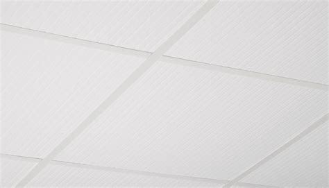 pro ceiling tiles classic pro 2 x 2 white box of 12