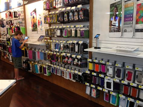 Best Buy Specialty Gift Cards - best buy mobile specialty stores review stacey hoffer