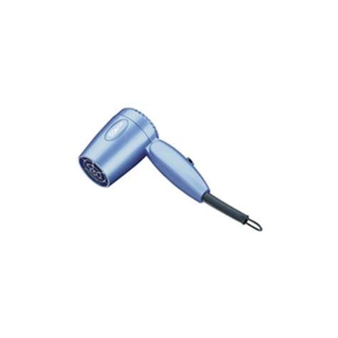 Mini Folding Hair Dryer gt gt gt sale 1600w mini turbo folding hair dryer by conair discount conair hair dryers