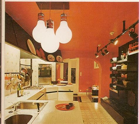 1970s kitchen 1970s kitchen by glen h via flickr vintage homemaker
