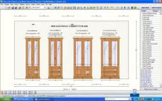 gun cabinet dimensions gun cabinet plans dimensions woodworking bench s diy pdf