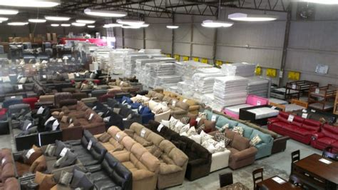 Furniture Stores Lima Ohio american freight 13 photos furniture stores lima oh