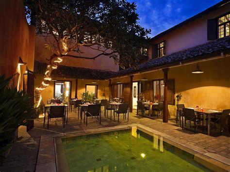 best hotels in galle galle fort hotels in sri lanka sri lanka galle fort