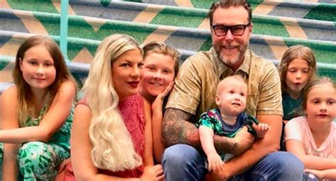 actress tori spelling responds  trolls  shamed