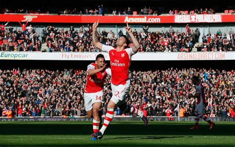 arsenal quizzes arsenal football club quiz football quizzes