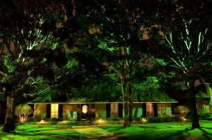 light on landscape designing with leds landscape lighting supply company