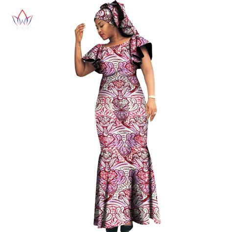 Mode Africaine 2017 Robe Mode Africaine 2017