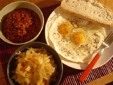 cucinare l uovo l uovo i vari metodi per cucinarlo tomato