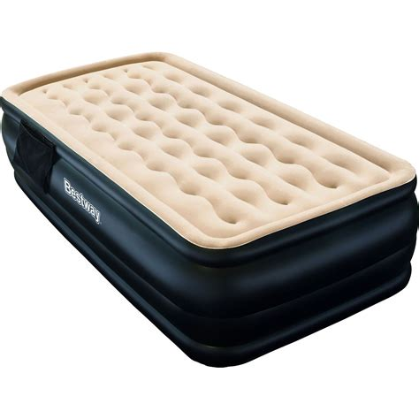 Air Bed by Dreamair Single Airbed With Available At This Is It